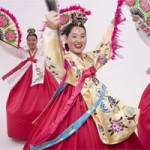 Korean_dance