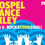 gospel_dance_ailey