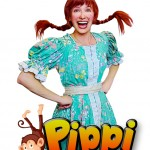 Pippi_Longstocking