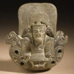 LACMA_Ancient _Colombia