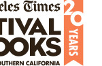 LAT_Festival_of_Books