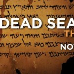 dead-sea-scrolls-the-exhibition