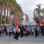 17mai_Norwegian_Church_San_Pedro
