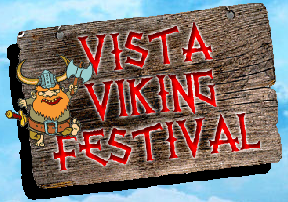 Vista_Viking_Festival