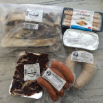 Click image to view meat products!