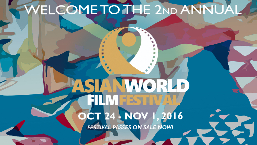 asian-world-film-festival