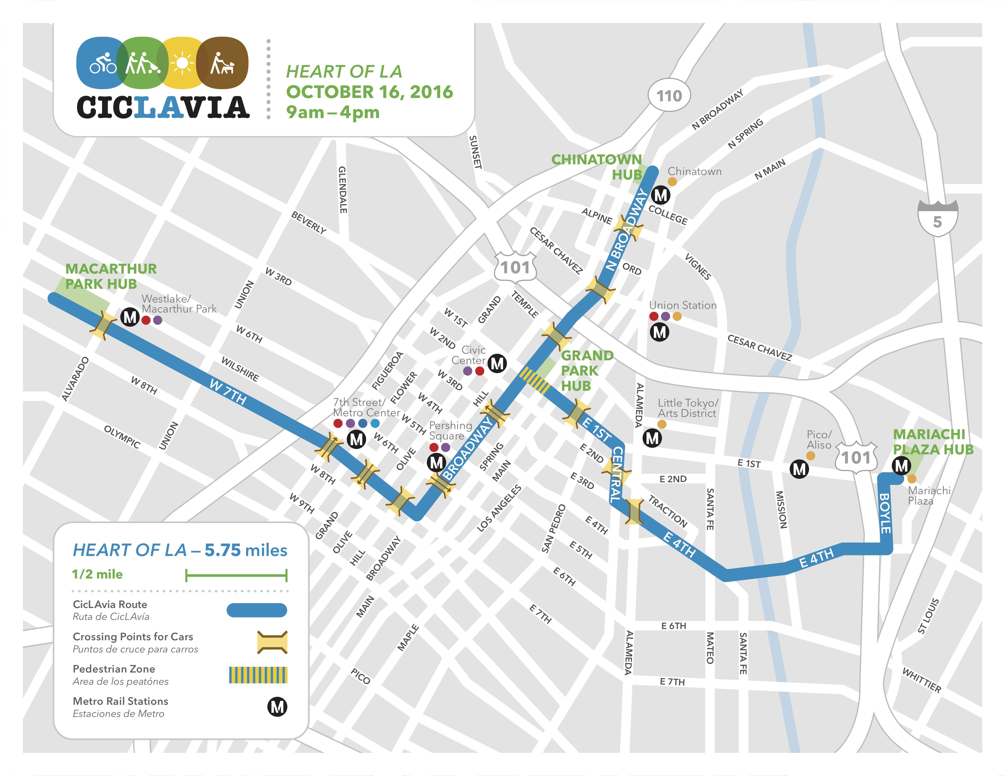 ciclavia-heart-of-la-2016