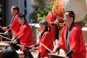 bowers-international-drum-festival